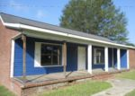 Foreclosed Home in Moselle 39459 SELLERS RD - Property ID: 3416358510