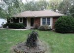 Foreclosed Home in Kansas City 64152 NW PLEASANT VIEW DR - Property ID: 3416410183