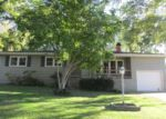 Foreclosed Home in Ozark 65721 E LARK ST - Property ID: 3416416766