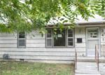 Foreclosed Home in Saint Joseph 64507 SCOTT ST - Property ID: 3416470181