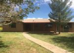 Foreclosed Home in Alamogordo 88310 GREENFIELD RD - Property ID: 3416572682