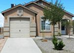 Foreclosed Home in Rio Rancho 87144 VAUGHN DR NE - Property ID: 3416579691