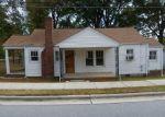 Foreclosed Home in Greensboro 27401 FRANKLIN BLVD - Property ID: 3416606847