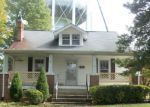 Foreclosed Home in Morganton 28655 STEPHENS DR - Property ID: 3416607721