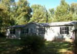 Foreclosed Home in Marion 28752 YORKSHIRE DR - Property ID: 3416645380