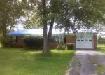 Foreclosed Home in Blanchester 45107 FAYETTEVILLE RD - Property ID: 3416726857