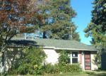Foreclosed Home in Brunswick 44212 ETTA BLVD - Property ID: 3416742164