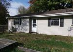 Foreclosed Home in Ravenna 44266 HARDING AVE - Property ID: 3416757948