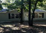 Foreclosed Home in Kansas 74347 RED FOX DR - Property ID: 3416945392