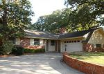 Foreclosed Home in Bethany 73008 NW 26TH ST - Property ID: 3416954145