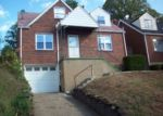 Foreclosed Home in Pittsburgh 15202 SEMPLE AVE - Property ID: 3417058388