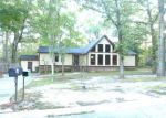 Foreclosed Home in Elgin 29045 RINGWOOD LN - Property ID: 3417240140