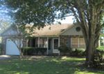 Foreclosed Home in Ladson 29456 CROSSCUT DR - Property ID: 3417254158
