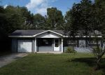 Foreclosed Home in Summerville 29483 SHADOW BROOK DR - Property ID: 3417259421