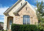 Foreclosed Home in Cordova 38016 PEMBERTON LN - Property ID: 3417420146