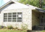 Foreclosed Home in Lawrenceburg 38464 4TH ST - Property ID: 3417428478