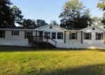 Foreclosed Home in Tyler 75705 FM 757 - Property ID: 3417459128