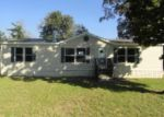Foreclosed Home in Tennessee Colony 75861 AN COUNTY ROAD 2709 - Property ID: 3417478855