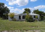 Foreclosed Home in Elgin 78621 MORIN DR - Property ID: 3417521320