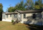 Foreclosed Home in Avinger 75630 PEARSON ST - Property ID: 3417552426