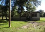 Foreclosed Home in Huntsville 77320 W WALNUT LAKE DR - Property ID: 3417555486