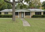 Foreclosed Home in Marshall 75672 JOYCE ST - Property ID: 3417559879