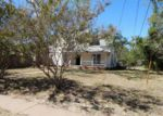 Foreclosed Home in Ranger 76470 S SUE ST - Property ID: 3417591397