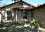 Foreclosed Home in Dallas 75237 MATTNEY CIR - Property ID: 3417595340