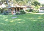 Foreclosed Home in Richmond 77469 S BELMONT DR - Property ID: 3417598412