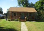Foreclosed Home in Hampton 23669 W LAMINGTON RD - Property ID: 3417703526