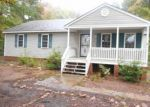 Foreclosed Home in Columbia 23038 BELZORA LN - Property ID: 3417739888