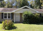 Foreclosed Home in Wilmington 28411 CANDLEWOOD DR - Property ID: 3418339914