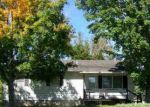 Foreclosed Home in Traverse City 49685 LILLIAN LN - Property ID: 3418562390