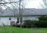 Foreclosed Home in Campbellsburg 40011 PAUL NORA RD - Property ID: 3418563713