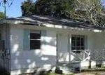 Foreclosed Home in Tampa 33615 PARSONS ST - Property ID: 3418799334