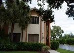 Foreclosed Home in Pompano Beach 33065 CORAL LAKE DR - Property ID: 3418884747