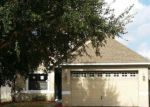 Foreclosed Home in Apopka 32712 OLYMPIC CT - Property ID: 3418925920