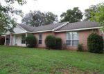 Foreclosed Home in Milton 32571 MARANATHA WAY - Property ID: 3418931159