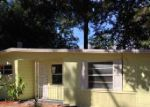 Foreclosed Home in Gainesville 32609 NE 17TH AVE - Property ID: 3419041538