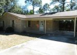 Foreclosed Home in Gulf Breeze 32563 EL SERENO PL - Property ID: 3419058173