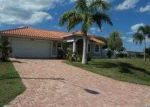 Foreclosed Home in Cape Coral 33914 SW 15TH AVE - Property ID: 3419072183