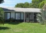Foreclosed Home in Cape Coral 33914 SW 35TH TER - Property ID: 3419093209
