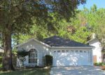 Foreclosed Home in Jacksonville 32225 MASTIN COVE RD - Property ID: 3419107672