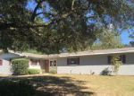 Foreclosed Home in Gainesville 32605 NW 34TH DR - Property ID: 3419119946