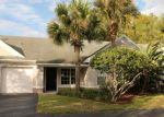 Foreclosed Home in Palm Harbor 34685 INVERNESS CT - Property ID: 3419132641