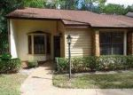 Foreclosed Home in Spring Hill 34606 PINESTAND CT - Property ID: 3419143586