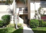 Foreclosed Home in Pompano Beach 33066 CARAMBOLA CIR N - Property ID: 3419163736