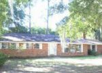 Foreclosed Home in Gainesville 32605 NW 31ST ST - Property ID: 3419168555