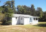 Foreclosed Home in Milton 32583 HOLLAND RD - Property ID: 3419366965