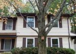 Foreclosed Home in Annapolis 21409 NATIVE DANCER CT - Property ID: 3419382728